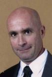 Photo of Steven D. Dorner